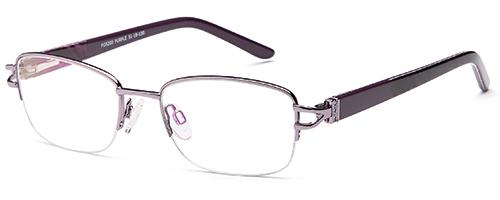 FOS200-Purple