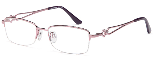 FOS207 PINK