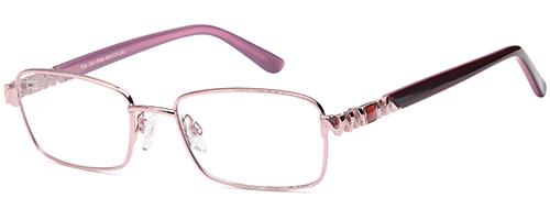 FOS210 PINK