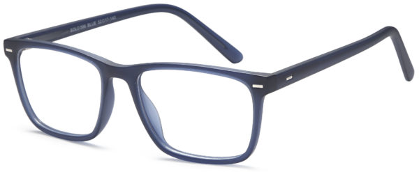 SOLO596 BLUE