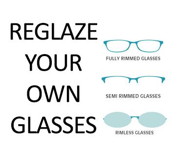 Reglaze-Your-Own-Glasses