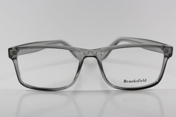 Brooksfield BR266