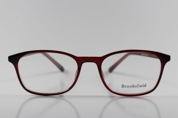 Brooksfield BR260