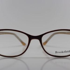 _Brooksfield BR265