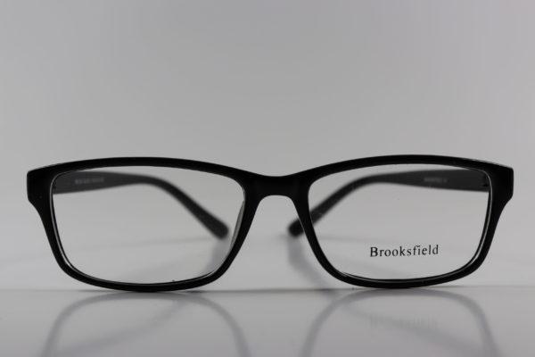 BR258 Brooksfield