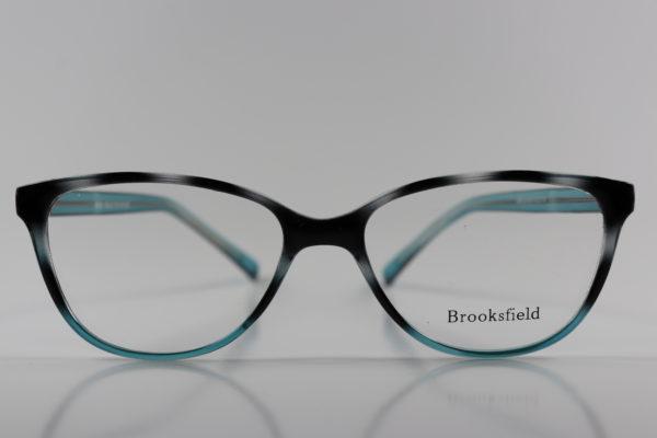 Brooksfield BR263