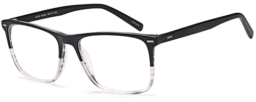 Brooklyn D116 Gents Acetate Frame