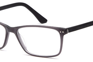 Brooklyn D62 Gents Acetate Frame