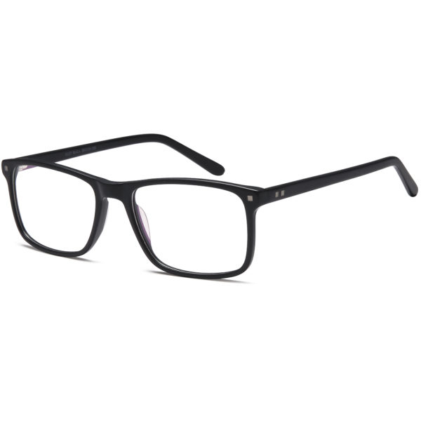 Brooklyn D127 Gents Acetate Frame