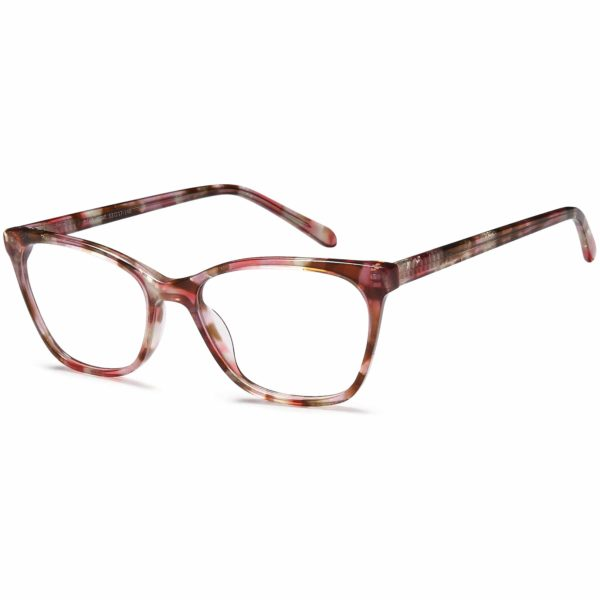 Brooklyn D146 Ladies Acetate Frame