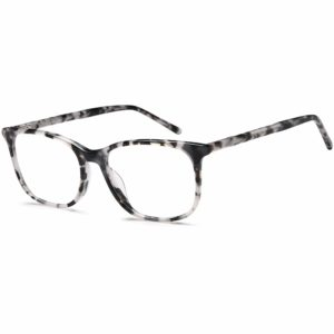 Brooklyn D148 Ladies Acetate Frame