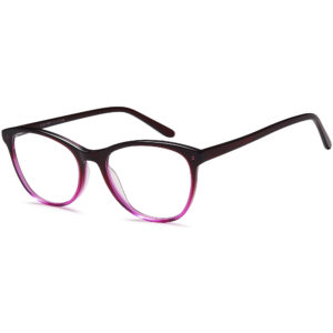 Brooklyn D150 Ladies Acetate Frame