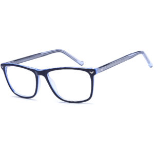 Brooklyn D151 Gents Acetate Frame