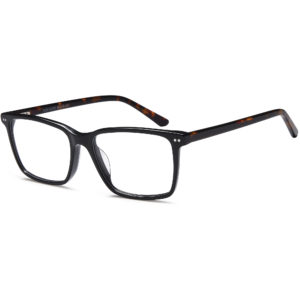 Brooklyn D154 Gents Acetate Frame