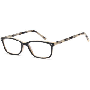 Brooklyn D169 Ladies Acetate Frame