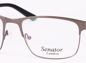 Senator S222 Mens Metal Frame