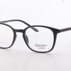 Senator S325 Ladies Plastic Frame