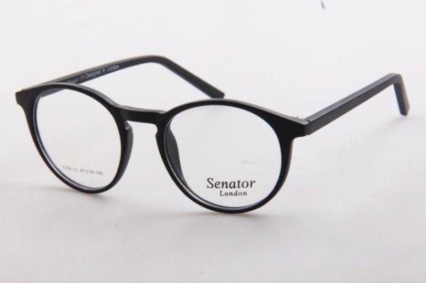 Senator S326 Unisex Plastic Frame
