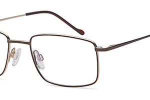 Sakuru 1000T Gents Light Titanium Frame