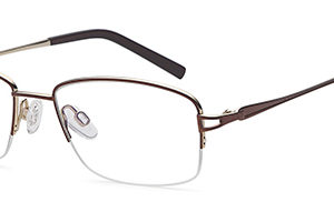 Sakuru 1003T Ladies Light Titanium Frame