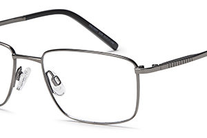 Sakuru 1004T Gents Light Titanium Frame