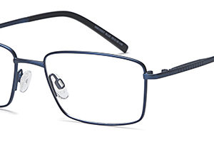 Sakuru 1005T Gents light Titanium Frame