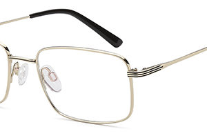 Sakuru 1006T Gents Light Titanium Frame