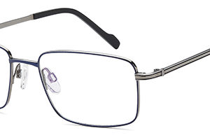 Sakuru 1007T Gents Light Titanium Frame