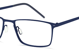 Sakuru 380 Gents Light Stainless Steel Frame